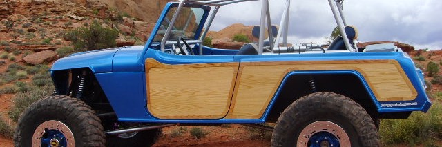 easterjeep07097