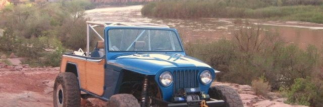 easterjeep07276